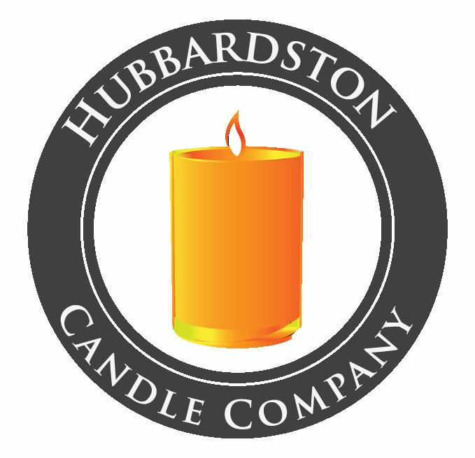 Hubbardston Candle Company LLC