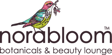 Norabloom Botanicals
