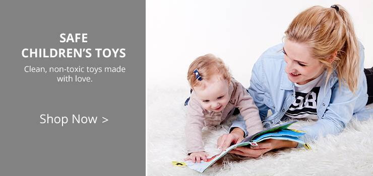 Shop for Baby Toys