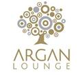 Arganlounge