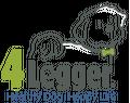 4-Legger