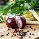 Cooking & Meal Ingredients