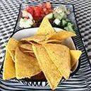 Corn & Tortilla Chips
