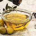 Ghee, Oils & Vinegar