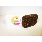 African Black Oat Bar Soap