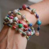 Bead for life Bracelet