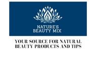 Nature's Beauty Mix