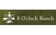 8 O'clock Ranch
