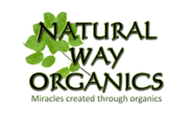 Natural Way Organics