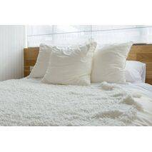 Open Your Eyes Bedding - New Twist Mattress Kit Fabric