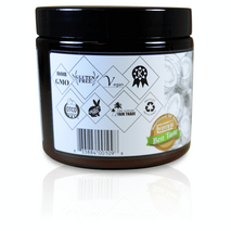 Organic Fiji - USDA Certified Organic Nutritional Coconut Oil