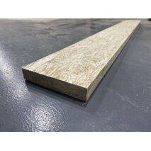 HempWood - 48 Inch Hemp Board