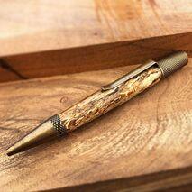 HempWood Pen Blanks