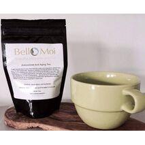 Antioxidant Anti Aging Tea