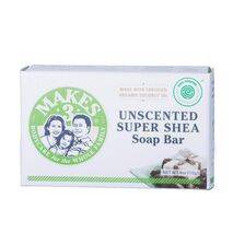 Organic Soap Bar Mix & Match