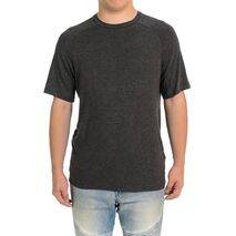 Bamboosa - Men's T-Shirts - 95% viscose from Organic Bamboo and 5%Lycra
