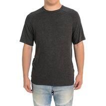 Bamboosa - Men's T-Shirts - 95% viscose from Organic Bamboo and 5%Lycra