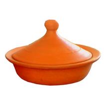 MEC Small Pan 1.25 Qt | 5 Cups w/Lid (1.18 L)