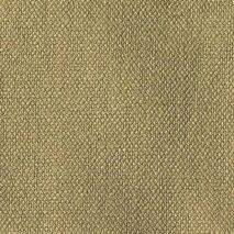 Highland Chair - Hemp Fabric