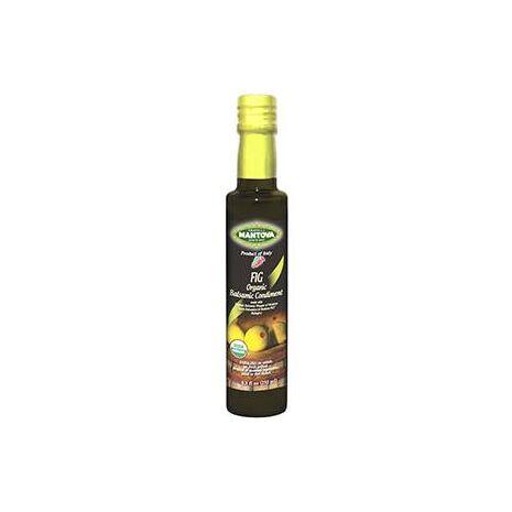 Fig Organic Balsamic Mantova